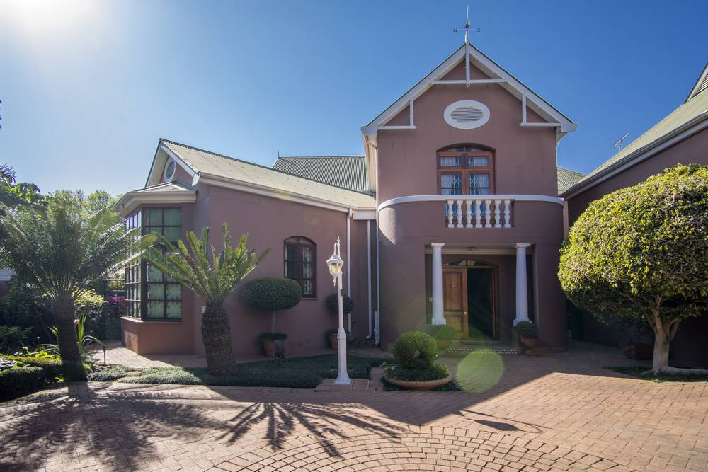 architectural & real estate photographer gauteng Architectural design, interior and estate photography